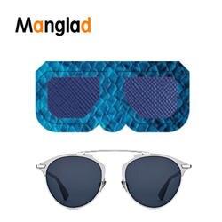 Роскошные милые футляры для очков кожаная сумка для женщин мешочки для солнцезащитных очков интимные аксессуары очки декоративные мешки PU