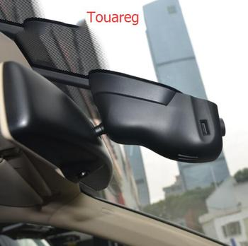 Car Driving Recorder For VW  Golf Magton Bora  3