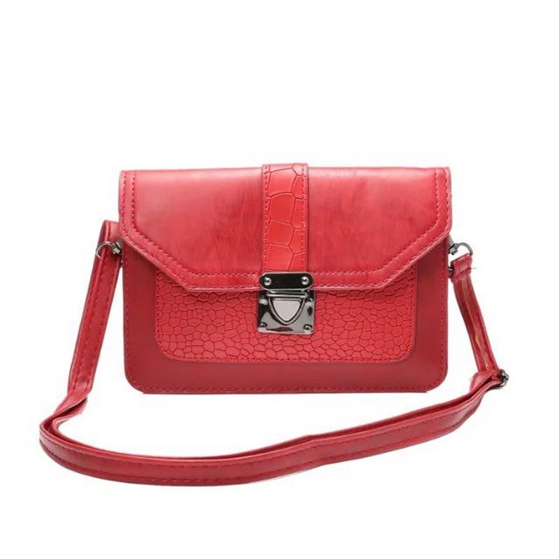 6.3 дюймов сотовый телефон сумка кожаный чехол кошелек Чехол Mini Crossbody сумка с плечевым ремнем для IPhone Galaxy Note кольцо сумки