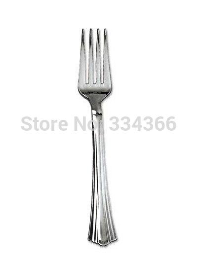 300бр. / Лот за еднократна употреба - Кухня, трапезария и бар - Снимка 4