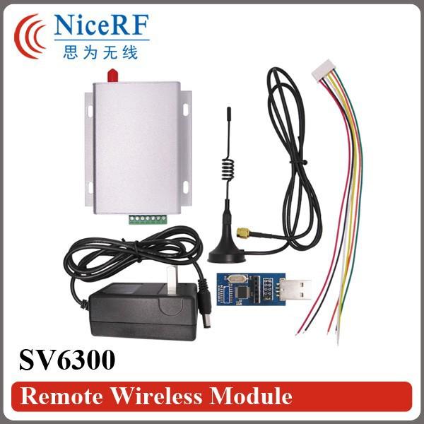 SV6300-Kit-1