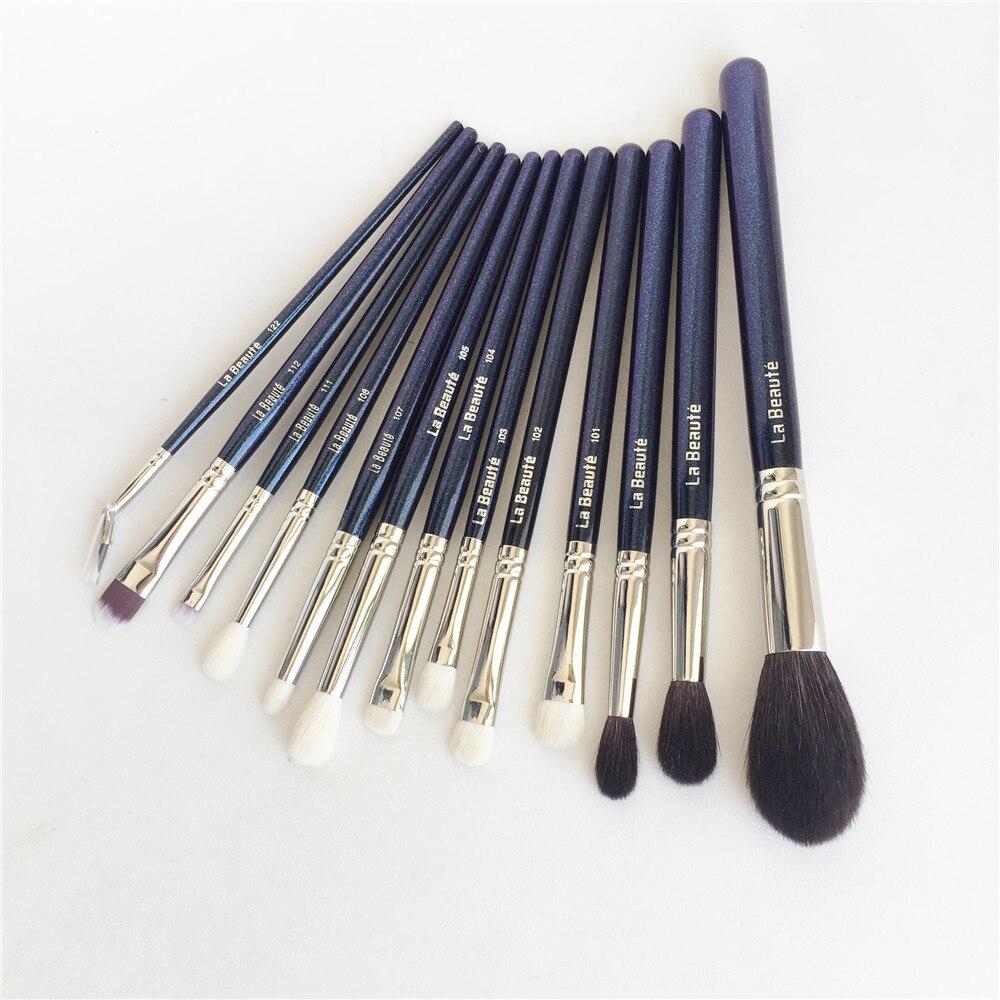 La beaute Brushes _ 1
