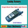 New Arrival 1310/1550nm Laser Source Handheld Fiber Optical Light Source