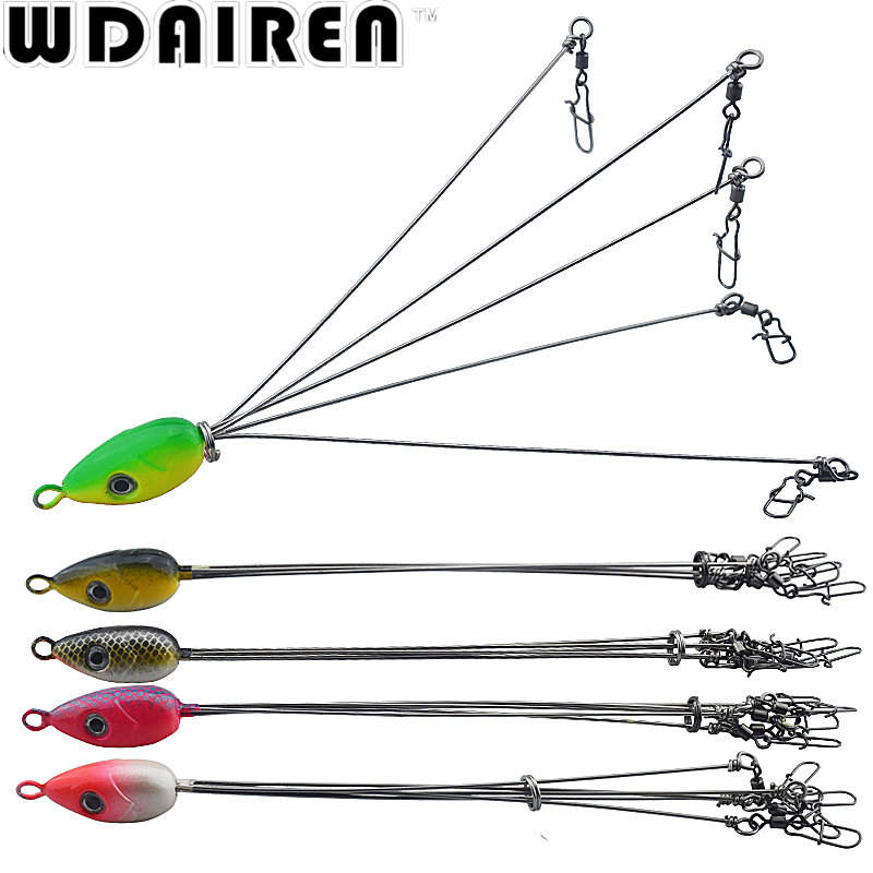 Buy wdairen outdoors convenient fish for Fishing equipment stores