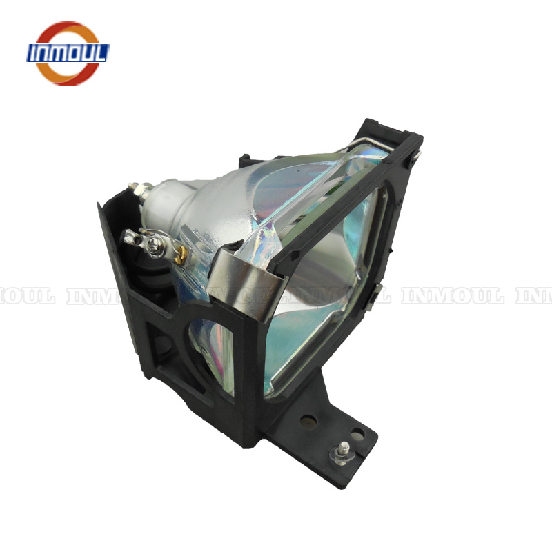 Free shipping Original Projector Lamp Module ELPLP16 / V13H010L16 for EMP-51 / EMP-51L / EMP-71 projector lamp elplp03 v13h010l03 for emp 5000 emp 7000