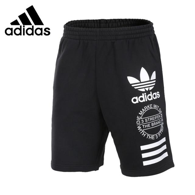 adidas originals shorts mens