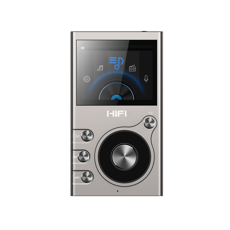 цены MP3 Player 2017 Newest IQQ C18 Mini Hifi Music Players DSD256 DAC 24bit / 192KHz Entry-level High Fidelity 8GB USB 2.0 WAV FLAC