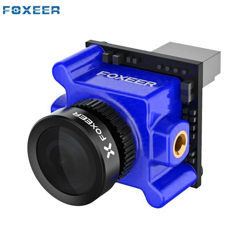 Foxeer Monster Micro Pro