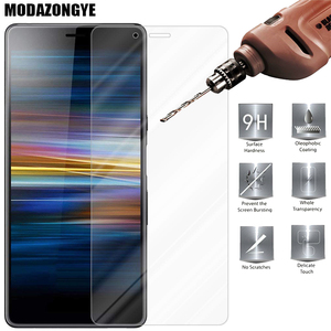 2 Pcs Screen Protector For Son