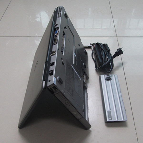 600 d630 laptop (3)