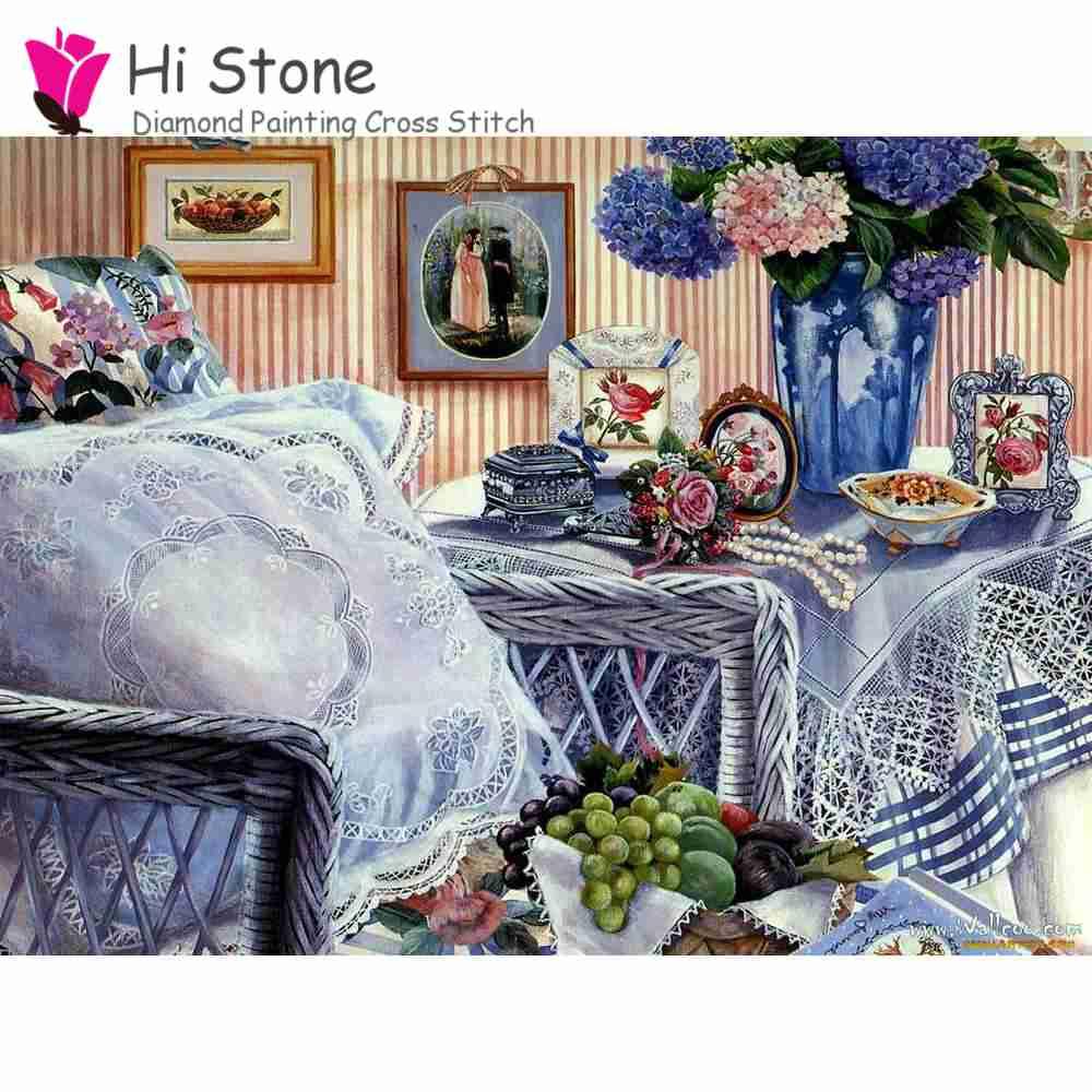 5D DIYDiamond вышивка пейзаж полный квадратный вышивки крестом алмазов картина мозаика стразы ремесла подарки