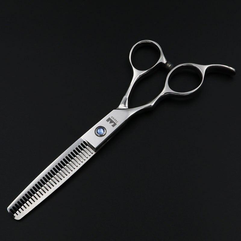 6 дюймів японські кашо професійні - Догляд за волоссям та стайлінг - фото 6