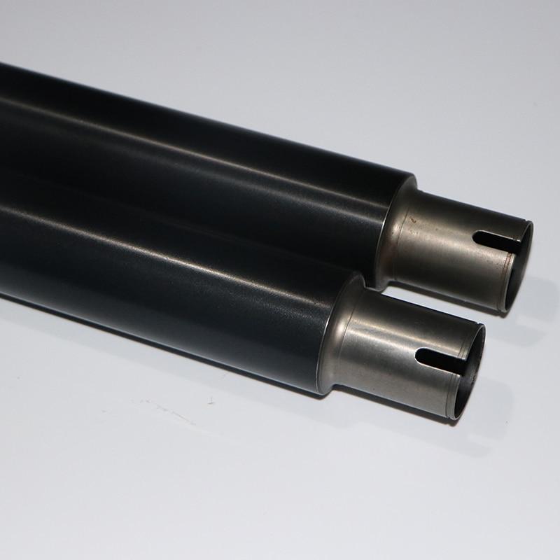 Printwindow Upper Fuser Heat Roller for Sharp MX M464N M465N M564N M565N Hot Roller|Fuser Roller| |  - title=