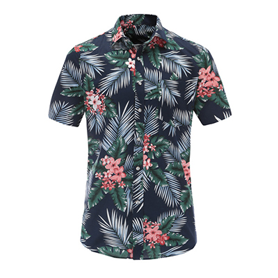 Dioufon-Short-Sleeve-Hawaiian-Mens-Shirt-Casual-Floral-Print-Shirts-Fashion-Regular-Fit-Cotton-Men-Plus.jpg_640x640