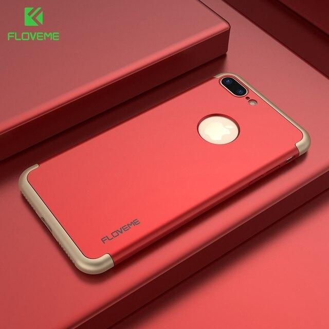coque iphone 7 plus hybride