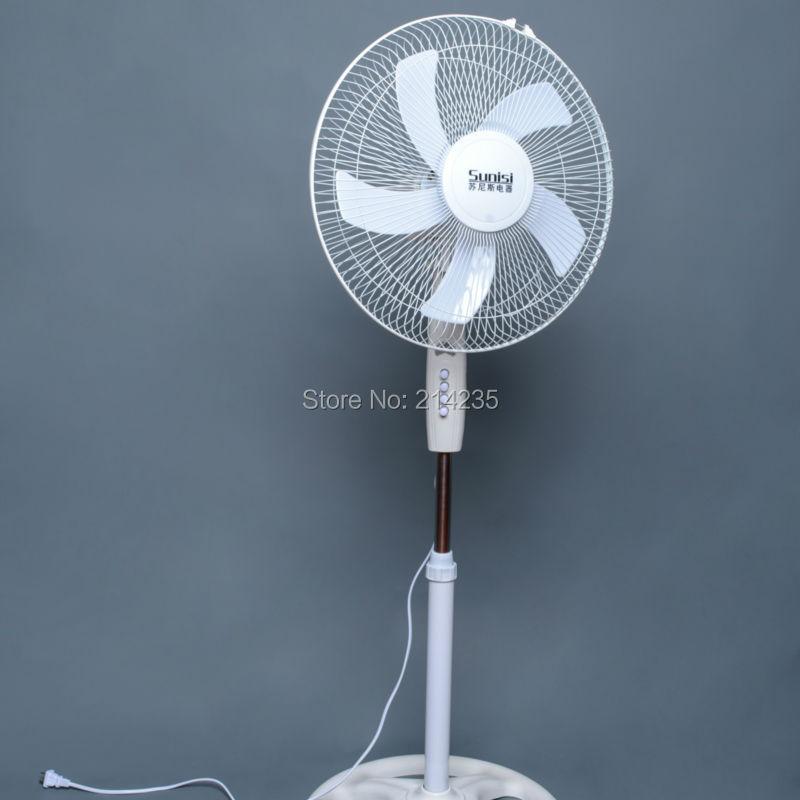 Floor fan 16 inch in fan parts from home improvement on for 16 floor fan