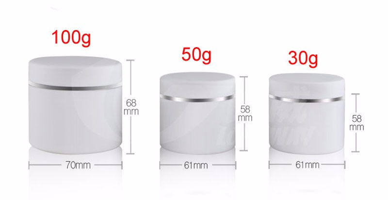 30g-50g-100g-double-wall-jar(1)