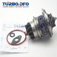 Turbo core assy CHRA TD05H 14G 10 turbocharger cartridge for Citroen Jumper Peugeot Boxer 3.0 HDI 158 HP F30DT 49189 02951