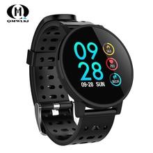T3 Smart Watch Life Waterproof Activity Fitness Tracker Blood Oxygen Blood Pressure Clock Unisex Smartwatch Smart Bracelet стоимость