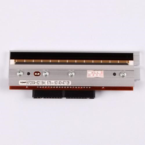 Original Printhead for Intermec EasyCoder  3400 3400A 3400B 3400C 3400D 203dpi 059003S-001,label printer print head,printer part