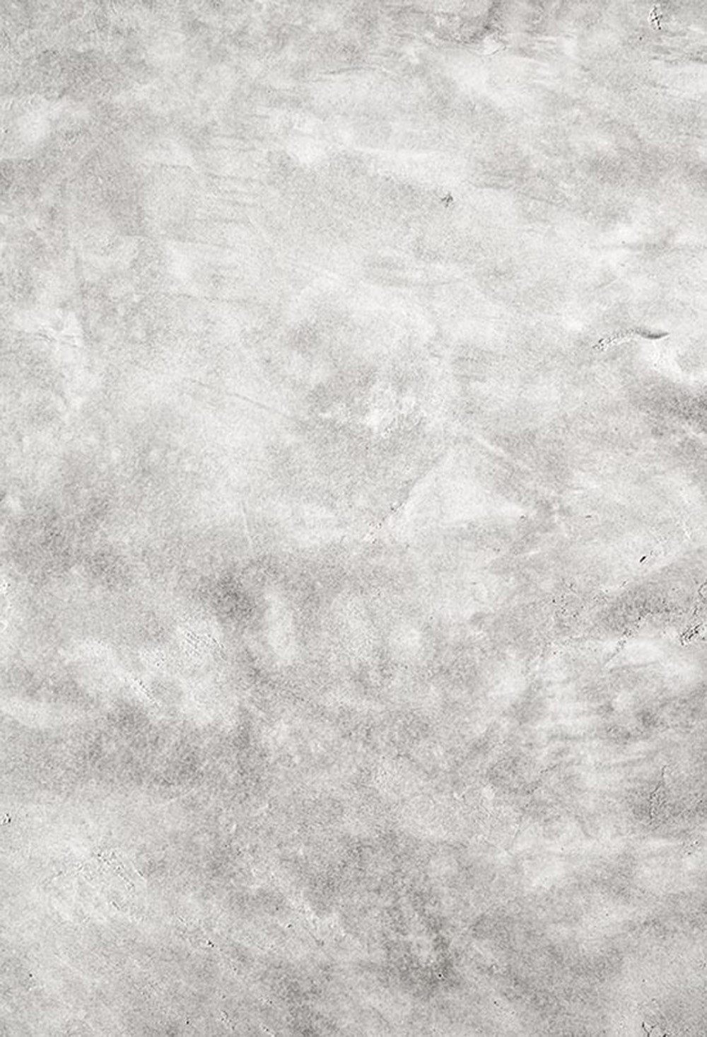 Grey Marble Texture Abstract Photography Backdrop Baby