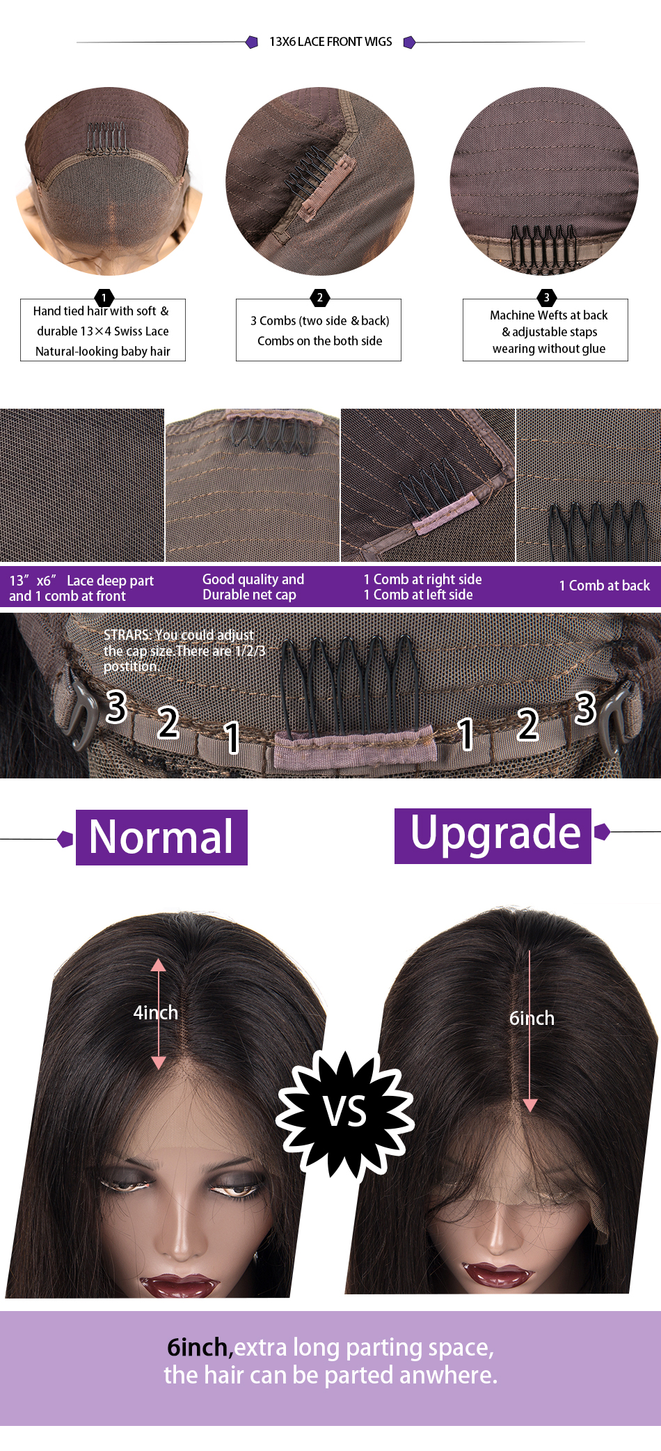 13X6Lace-Front--Wigs