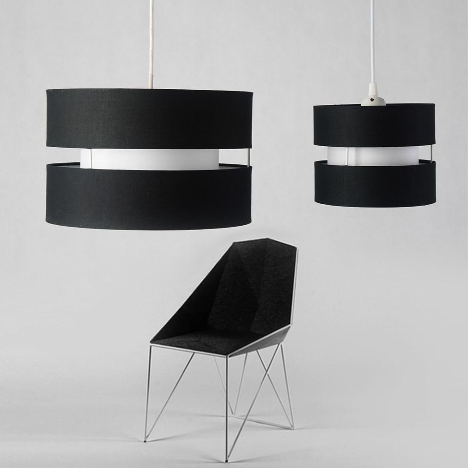 modern dia 18cm mini pendant lights indoor lamp home decoration