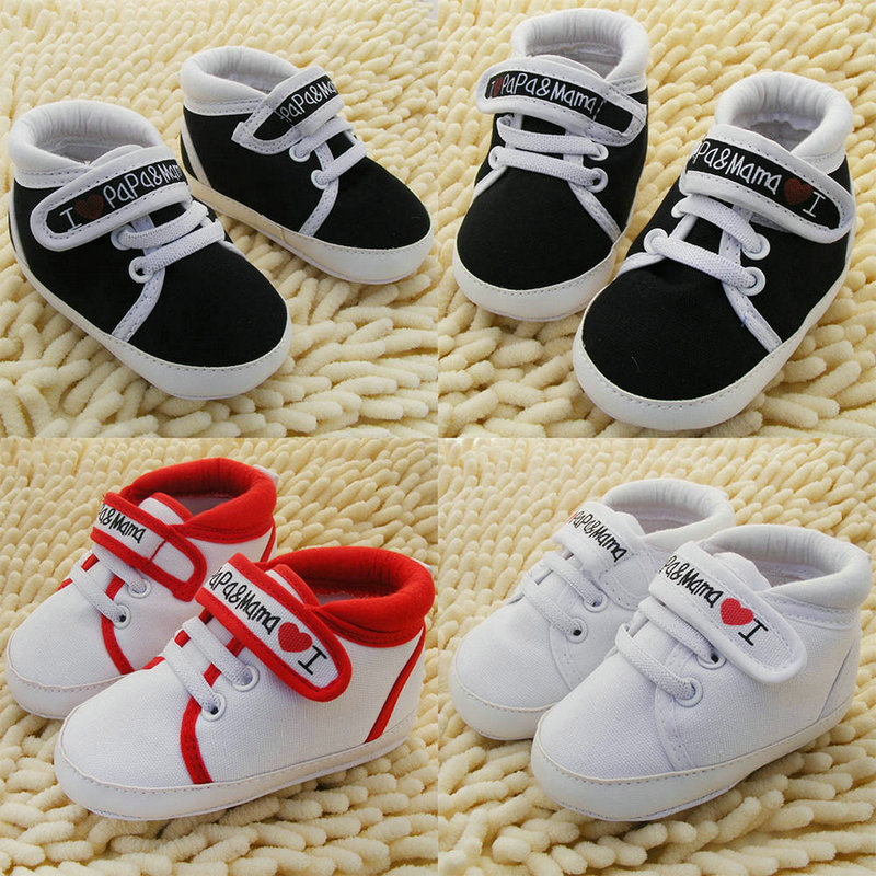 0-18M-Toddler-Newborn-Shoes-Baby-Infant-Kids-Boy-Girl-Soft-Sole-Canvas-Sneaker-Hot-S01-5