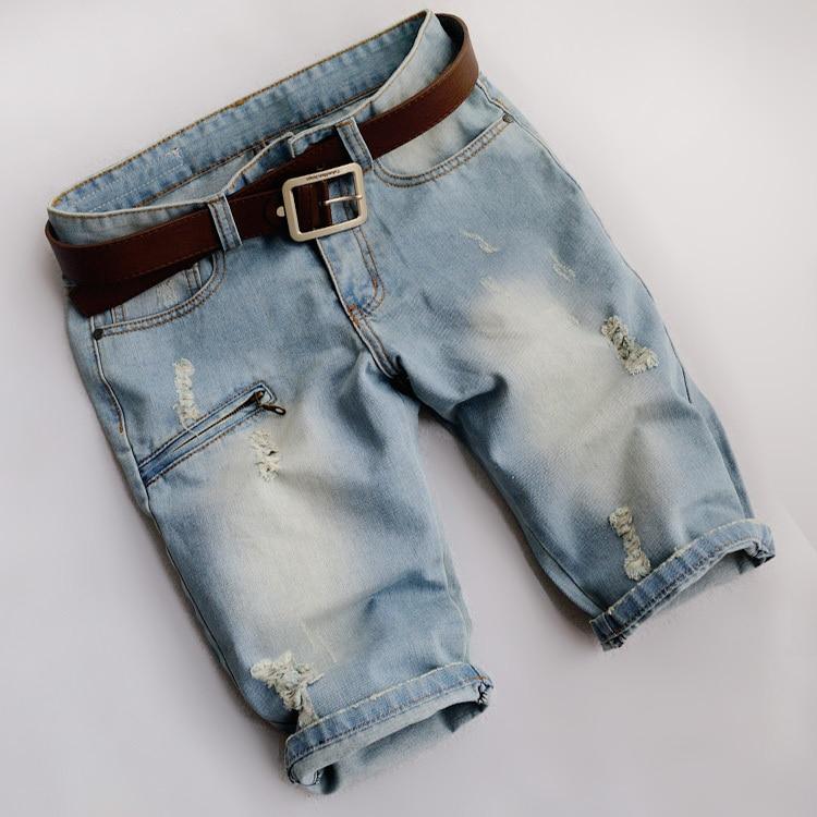 Popular Mens Biker Shorts-Buy Cheap Mens Biker Shorts lots from ...