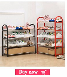 Shoe-cabinet_02