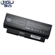 Аккумулятор для ноутбука JIGU для HP 530975-341 AT902AA HSTNN-OB91 579320-001 HSTNN-DB91 HSTNN-OB92 для ProBook 4210s 4311s
