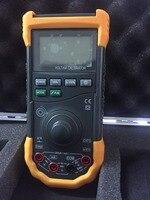 Huayi H718 Напряжение Частота тока калибратор H718 калибратор