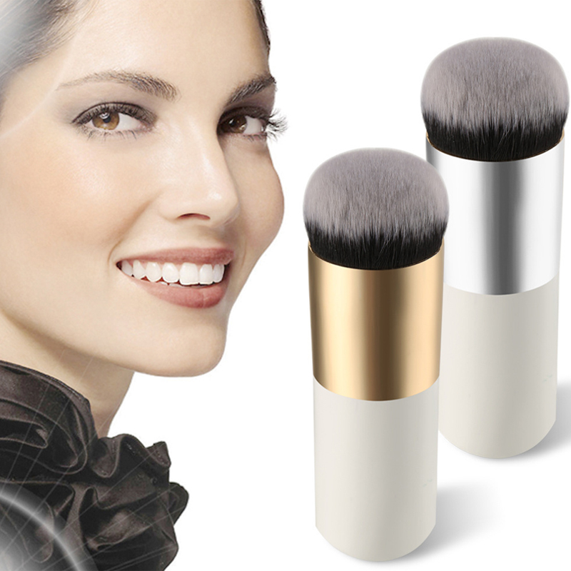Makeup tools soft Foundation Brushes for face Powder Brush makeup brush Cosmetic product Beauty care BB Cream Tool for women hot
