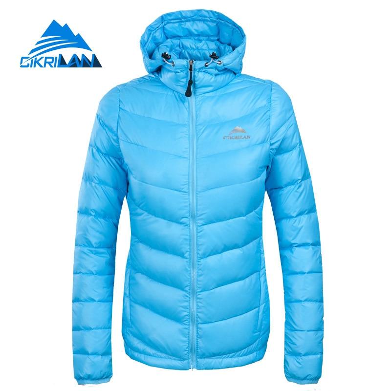 Winter Water Resistant Windstopper Parka Climbing Jaqueta Feminina Thermal Camping Outdoor Jacket Women Hiking Cotton Down Coat