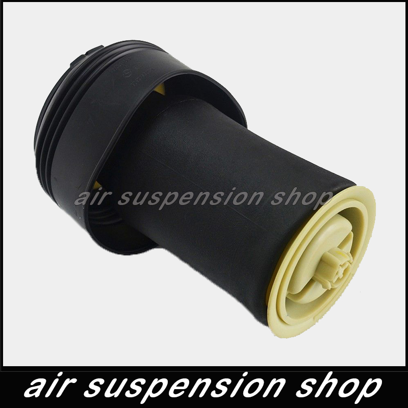 цена на Air Suspension Spring Bag for BMW X5 E70 X6 E71 Rear Shock Compressor 37126790079 37126790078 37126790080