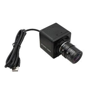 Image 1 - CS 2,8 12mm Vario Hohe Geschwindigkeit 60fps 1920X1080p 120fps 1280x720 p 330fps Webcam UVC Hohe Fram Rate USB Kamera mit Mini Fall