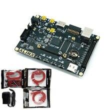 אינטל אלתר FPGA ציקלון 10 Cyclone10 FPGA 10CL006 פיתוח לוח 32 MB SDRAM 1000 M Ethernet ו Xilinx פלטפורמת כבלים USB