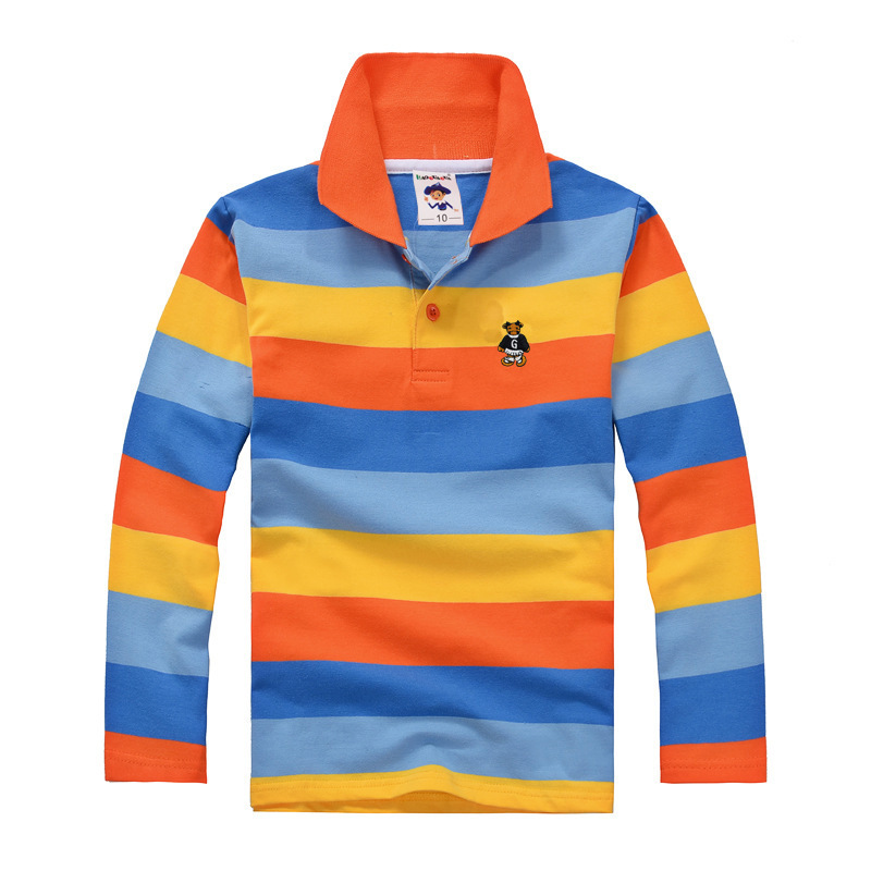 Top-quality-boys-girls-clothes-for-kids-toddler-big-boy-clothing-children-long-sleeve-cotton-spring-autumn-striped-polo-shirt-3