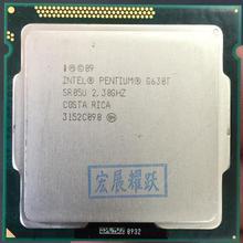 Intel Intel Core i7-970 i7 970 3.2 GHz Six-Core CPU Processor 12M 130W LGA 1366