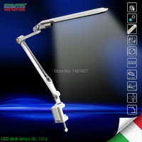 On Sale Office Table Lamp Writing Reading Table Lamp Z Type Table Lamp Model MT1312