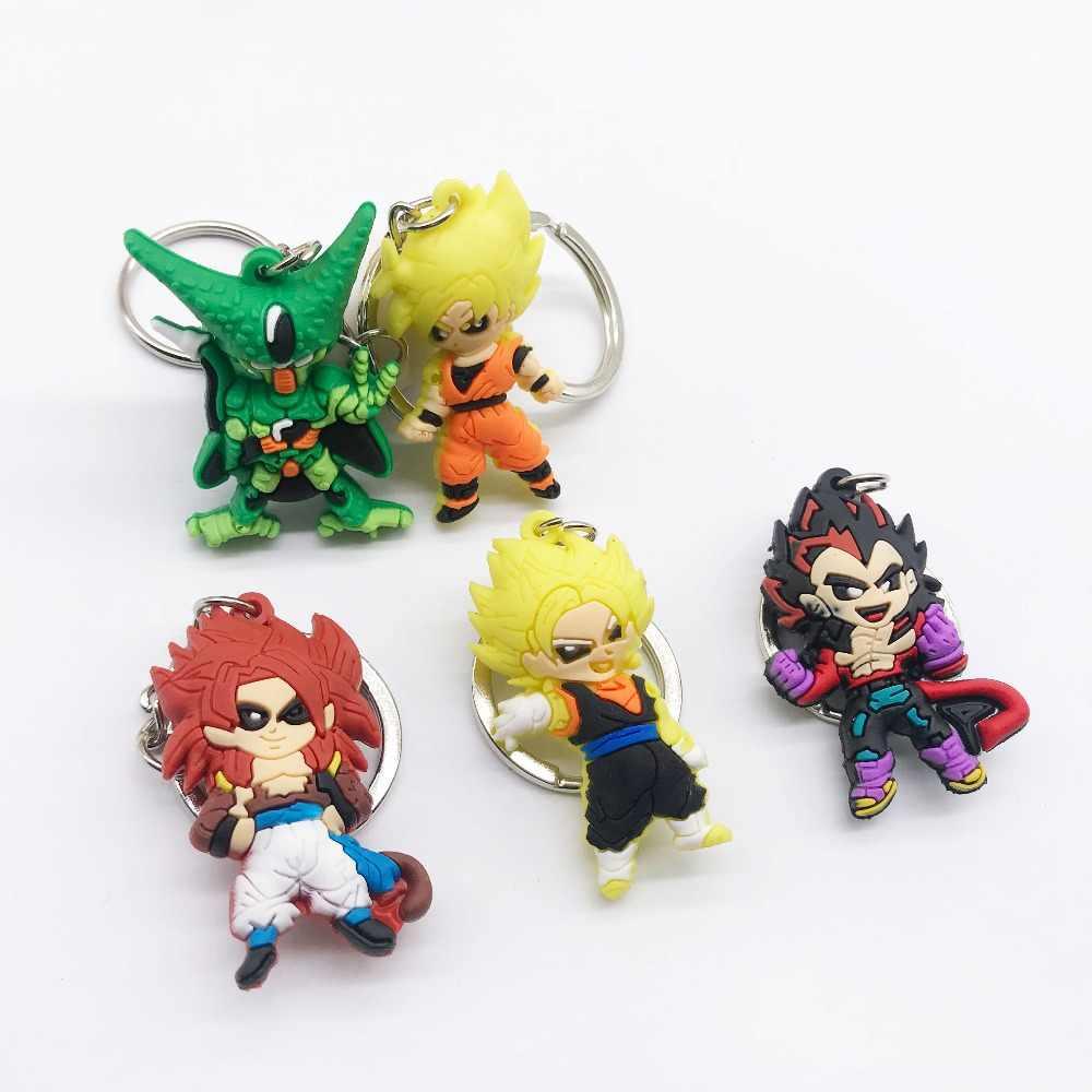 Engraçado Super hero hero Mulheres Pingente de Luz DIODO EMISSOR de LUZ Keychain PVC Anel Chave Cosplay Crianças Brinquedos do Presente do Keychain