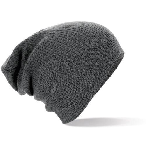 New 2016 Winter Hats Solid Unisex Warm Soft Women's Knitted Touca Gorro Caps For Men Women Hat Female  Skullies Beanies new winter beanies solid color hat unisex warm grid outdoor beanie knitted cap hats knitted gorro caps for men women