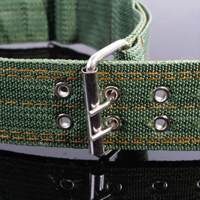 Grande Pet Dog Collar Ispessito Ampliamento Fibbia In Metallo Animale Domestico Confortevole Outdoor Training Regolabile Rilasciato Rapida Del Collare