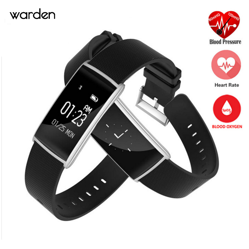 N108 Smart IP67 Band Heart Rate Blood Pressure Oxygen Monitor Bracelet Pedometer Sport Wrist Clock Call reminder for ios Android fashion z18 smart bracelet blood oxygen heart rate monitoring sns reminder pedometer sport smart wristband for woman android ios