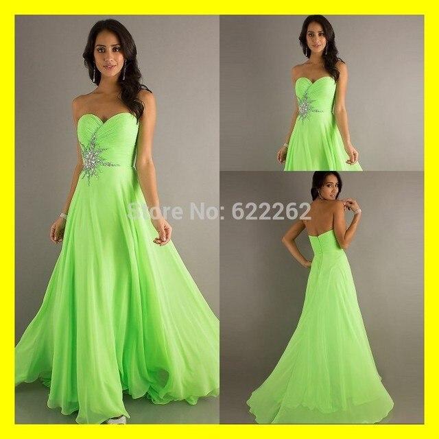 Pretty Prom Dresses Cheap Black Where To Get Dress Websites Uk