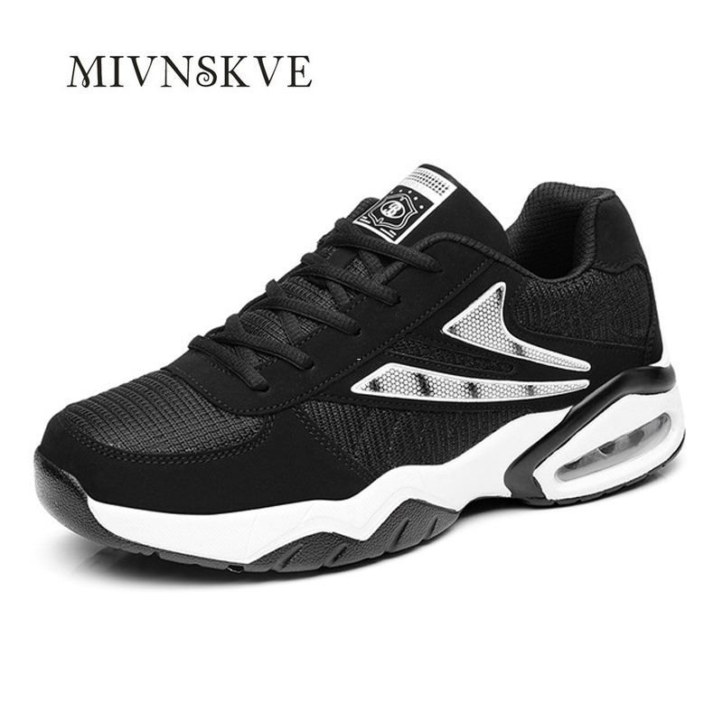 ФОТО 2017 New Brand Designer Men Casual Shoes Walking Basket Shoes Unisex Lovers Footwear Zapatillas 36-44 Size Las mujeres zapatos