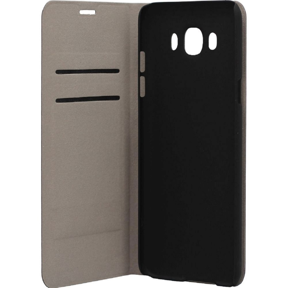 Mobile Phone Cases & Covers Smarterra SLCSJ717BK clip case universal book soft touch cover phones Accessories phones