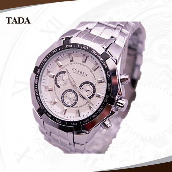 TADA CURREN 009