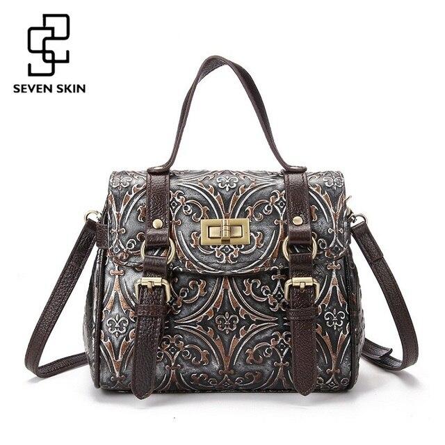 c539161fc9e0 Роскошные сумки женские сумки дизайнерские известные брендовые сумки через  плечо женские с цветочным принтом Модные Сумки