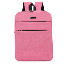 Unisex Laptop Backpack Swiss Style Mochilas waterproof 15 6 Inch Rucksacks Notebook Travel Backpack Men Knapsacks